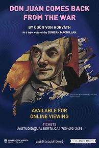 Don Juan poster - online viewing.jpg