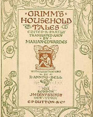 grimms-household-tales-edwardes_edited.p