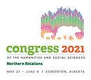Congress_2021_Logo_Colour_Vertical_Engli