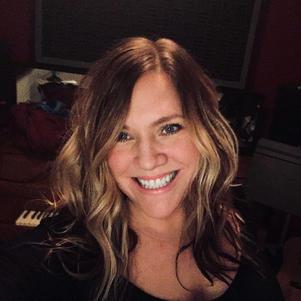 Kirsten Hawson