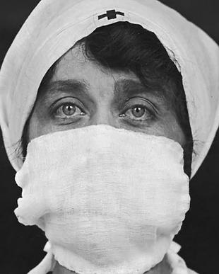 GettyImages nurse 1918.webp