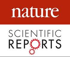 Scientific Reports picture.JPG