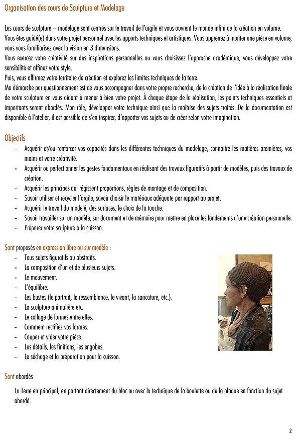 Stage-modelage-programme-2.jpg