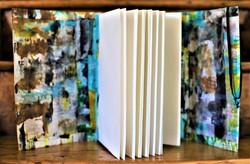 Intérieur Papier et papier dessin