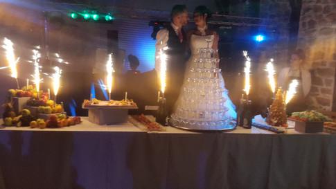 mariage yssingeaux