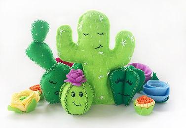 Felt Cactus.jpg