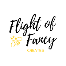 Flight of Fancy Creates .png
