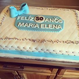 Celebrating special birthdays year round
