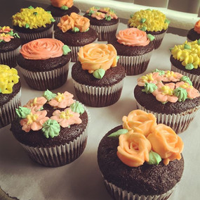 Having a party and need desserts_ Desser