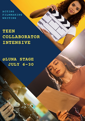 Luna Summer 2021 Teen Camp graphic.png