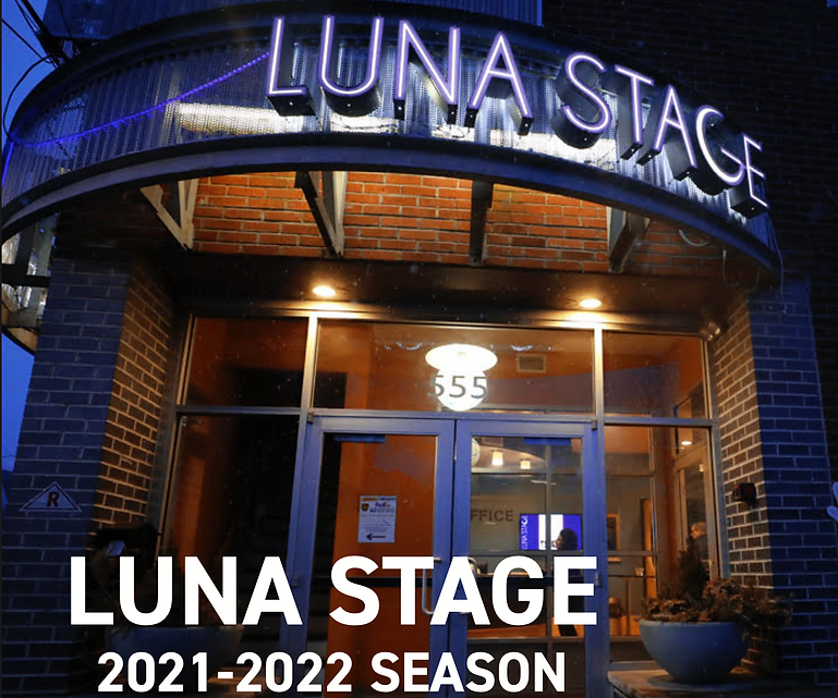 Luna Stage season graphic 2021-2022.png
