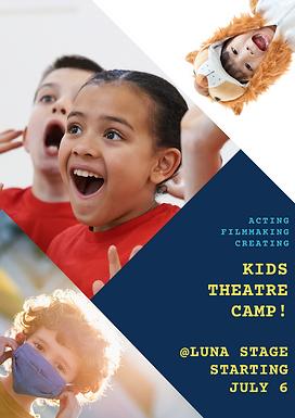 Luna Summer 2021 Kids Camp graphic.png