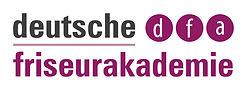 Logo_dfa_2011_RGB.jpg