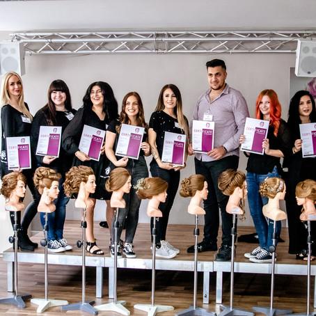 Bildungsprämie: 500 Euro geschenkt für Weiterbildung