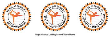 yoga-alliance-int-it-aus.jpg