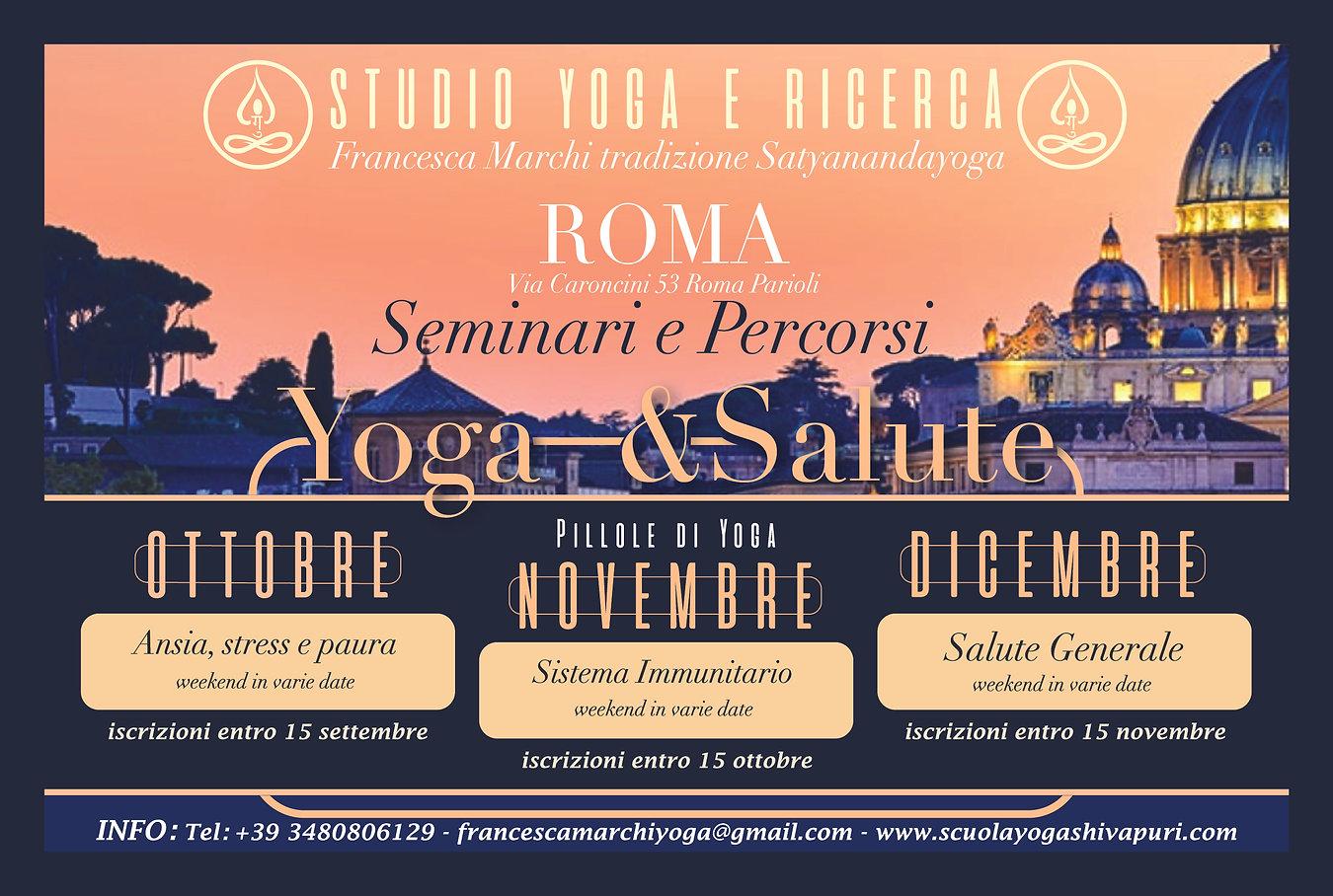 YOGA ROMA FINAL-01.jpg