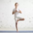 benefici-dello-yoga-bambini.jpg.webp
