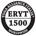 yoga alliance eryt1500.jpg