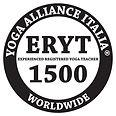 yoga alliance eryt1500.jpg