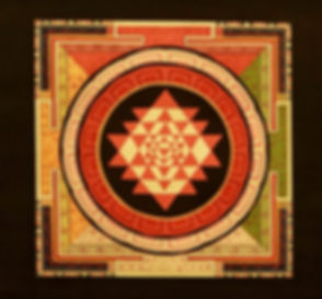 Sri-yantra-Mandala.jpeg