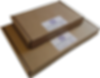boxesfull.png