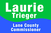 Laurie logo medium.png