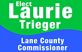 Laurie Trieger Sign.png