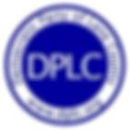 DPLC.jpg