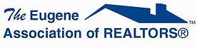 House Logo (1).jpg