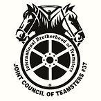 teamsters.jpg