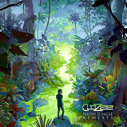 Clozee_NeonJungle_Remixes_1080x1080.jpg