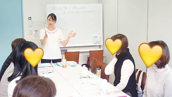 おなかダイエット講座写真2.jpg