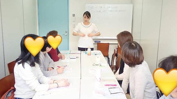 おなかダイエット講座写真1.jpg