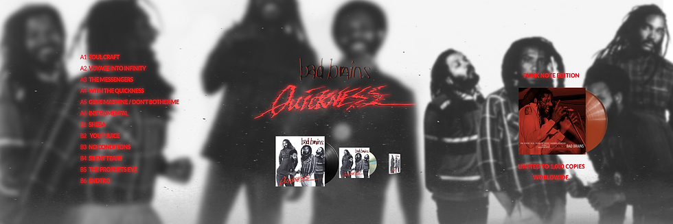 08_18_21_BADBRAINs_quickness_EMAIL_cover_v1.png