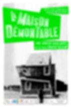 Affiche_LMD_Définitive.jpg