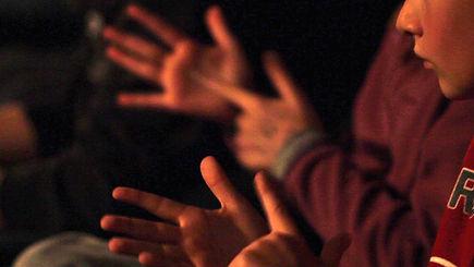 Teaser LMD Image 105390.jpg