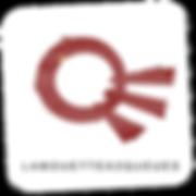 Logo_Q_La_Mouette_à_3_Queues.png