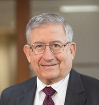 Friedman, Bob.jpg