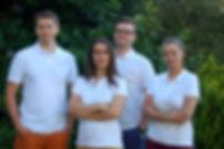 Zespół Spine Luboń, Fizjoterapeuci Spine Luboń, rehabilitant Luboń,magister,fizjoterapeuta Luboń,fizjoterapeutka Luboń,rehabilitantka Luboń,fizjoterapia Luboń