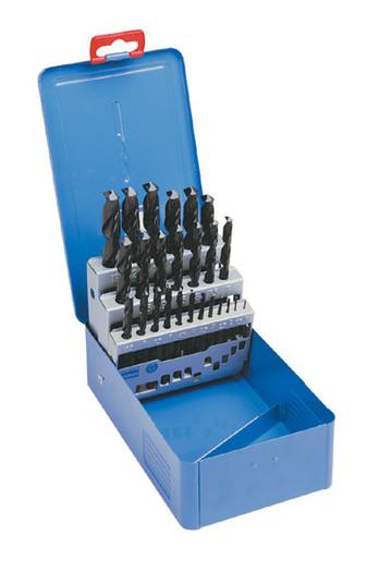 DJE-16187L 25pce Drill Set.jpg