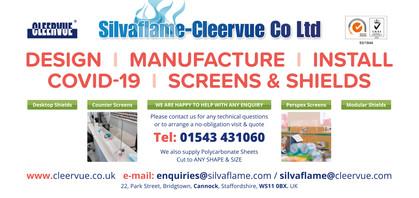 Silvaflame COVID DL Leaflet 0520-2.jpg