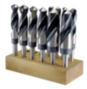 DBD-10000C Reduced Shank Drill Set.jpg