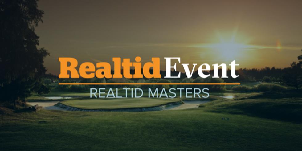 Realtid Masters