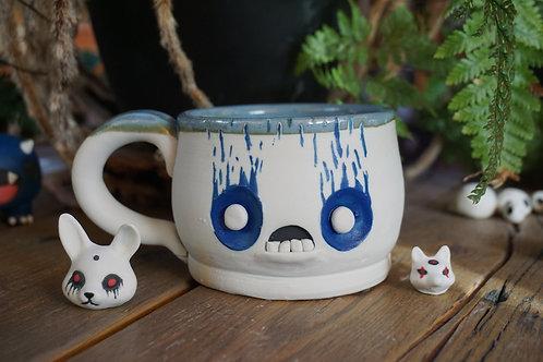Deathling Mug