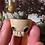 Thumbnail: Happy Mini Planter