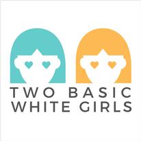 Two Basic White Girls