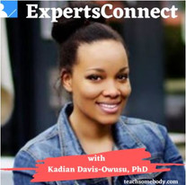 Experts Connect