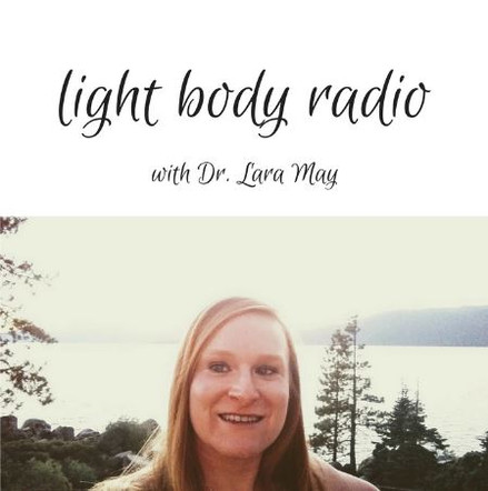 Light Body Radio