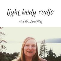 Light Body Radio