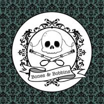 Bones & Bobbins